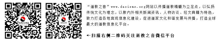 关注凤凰彩票官方微信